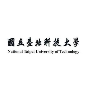 taipei-national-university-arts-taipei-t