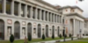 el-museo-del-prado-de___lEO53cM2_1256x62