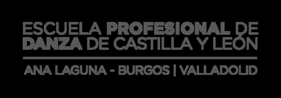 Fundación Universidades y Enseñanzas Superiores de Castilla y León