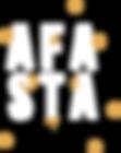 AFASTA_CAPA_FONTE3.png