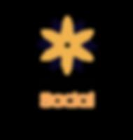 Clínica_Social_logo_final_png.png