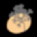 icones especialidades-04.png