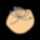 icones especialidades-03.png