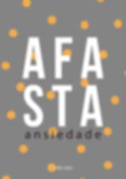 AFASTA_CAPA_FONTE3.jpg