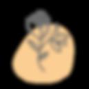 icones especialidades-01.png