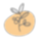 icones especialidades-02.png