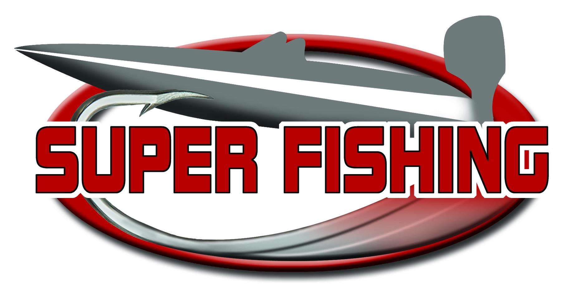 (c) Superfishing.com.br