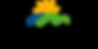 logo_paladina_medium.png