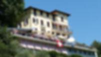 paladina-haupthaus.jpg