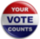 620px-Your_Vote_Counts_Badge.jpg