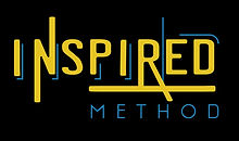 Inspired Method Logo FULL .jpg