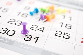 pin-calendar-last-date-month-end-month-r