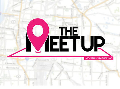 the meetup slide copy.jpg