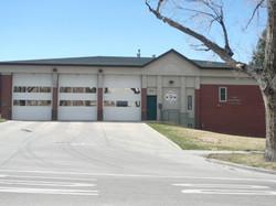 Boulder Fire Department