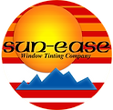 window tinting, window tinting austin , Window tinting Boulder
