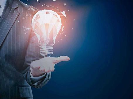 Moldar a cultura de inovação nas organizações é papel estratégico das lideranças.