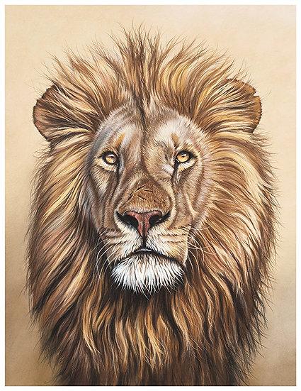 'King'