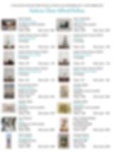 Catalogue Encan_-3.jpg
