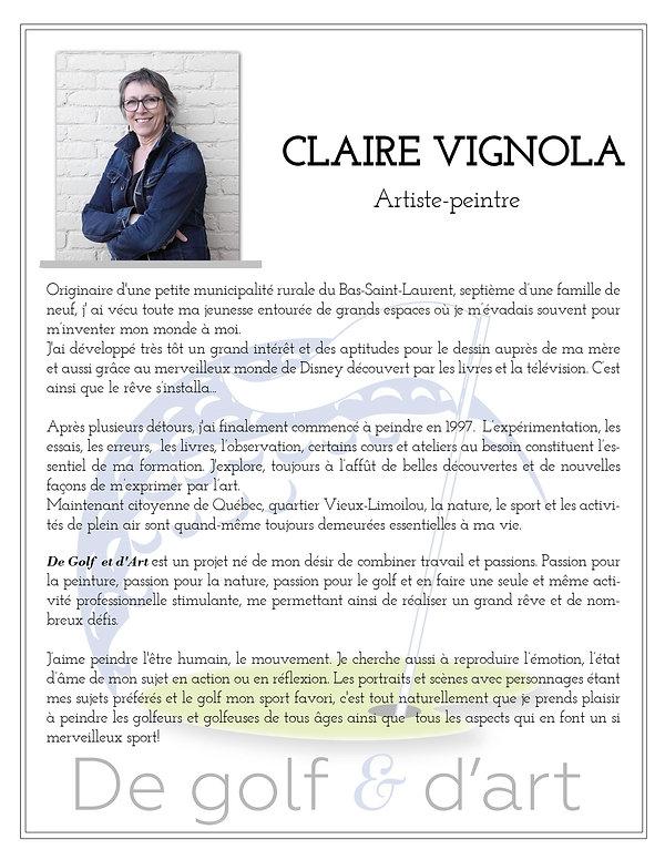 Fiche Claire.jpg