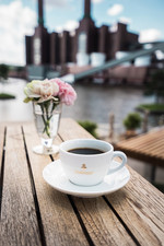 Image Coffee (2).jpg