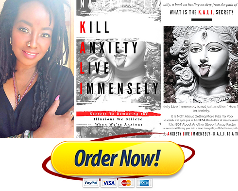 Book Ad.png