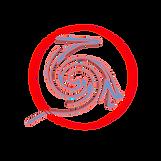 Logopit_1587685930897Sigil2b.png