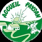 logo_accueil_paaysan.png