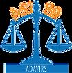Logo ASJ.png