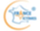 logo-francevictimes.png