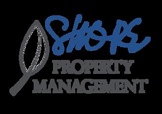 SHORE Property Management logo.png