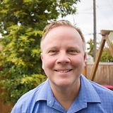 Mark Jacobsen.jpg