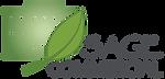 Logo Horiz.png