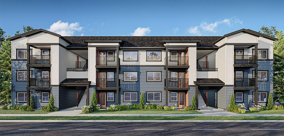Four Pines_Burlington Building web.jpg