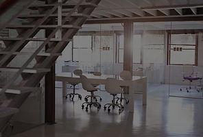 Office Furniture_edited.jpg