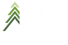 Four Pines Logo white.png