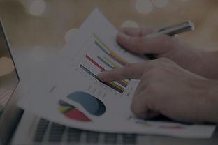 Investment Chart_edited_edited.jpg