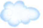 oblaka2.png