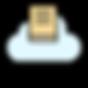 iconfinder-478-cloud-arrow-book-notebook