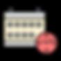 iconfinder-493-calendar-day-date-educati