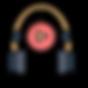 iconfinder-510-language-course-language-