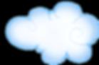 oblaka3.png