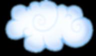 oblaka4.png