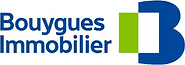 Bouygues Immo.png
