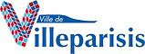 Villeparis.png