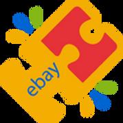 rsz_ebay-logo.png