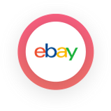 ebay dropshipping