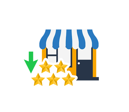 Import Amazon reviews to woocommerce
