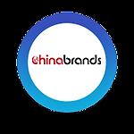 chinabrand