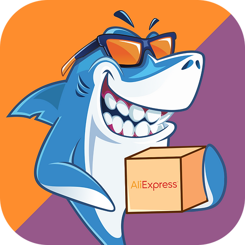 AliExpress to woocommerce dropshipping
