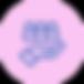 client base requrement (1).png